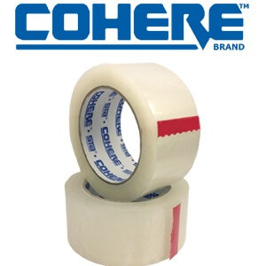 1060_cohere