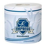 BATH-TISSUE-EMPRESS