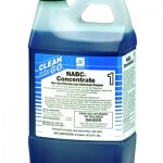 BATHROOM-CLEANER-NABC