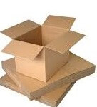 BOXES-MISC-2
