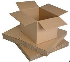 BOXES-MISC-3