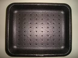 Black-Meat-Trays