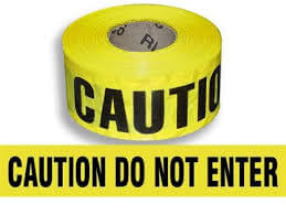 CAUTION-DO-NOT-ENTER