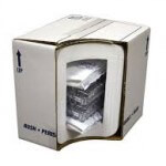 *ON SALE $20.00/EA* COOLER 21″X13″X12″  1.75″ WALL W/BOX 211312