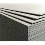 CHIPBOARD-GRAY-2