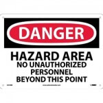 DANGER-HAZ-SIGN