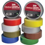 DUCT-TAPE-N398