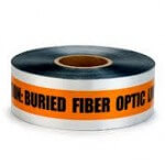 FIBER-OPTIC-DETECT