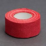 FINGER-TAPE-RED