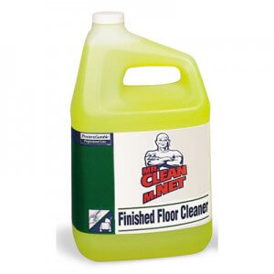 FLOOR-CLEAN-MR-CLEAN