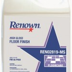 FLOOR-FINISH-REN