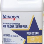 FLOOR-STRIPPER