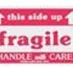 FRAGILE-THIS-SIDE-UP