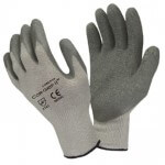 GLOVE-COR-GRIP-II
