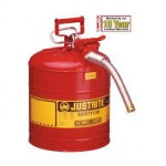 H7250130-GAS-CAN