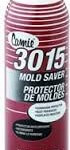 *ON SALE $45.00/CS* MOLD SAVER 3015 CAMIE CAMPBELL 12/CS