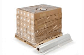 PALLET-SHRINK-BAG