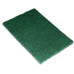 SCOURING-PAD-HD