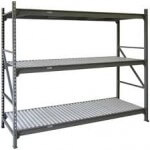 STORAGE-RACK-ADD-ON