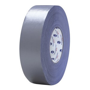 TAPE_DUCT_AC50_300