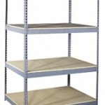 bulk-rack-shelving