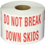 do-not-break-skid