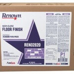 floor-finish-ren-hg