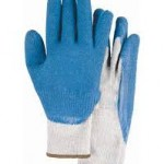 glove-blue-coated