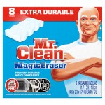mr-clean-magic-era