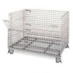 wire-container-1
