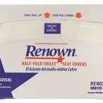 renown-seat-cover
