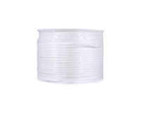 nylon-rope-nsb120