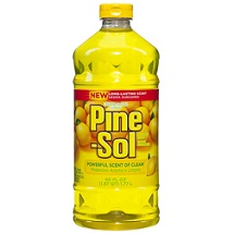 pine-sol-60oz-lemon
